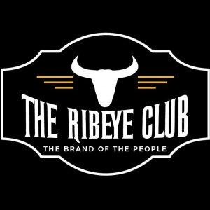 The Ribeye Club