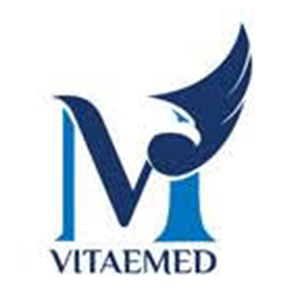 VITAEMED LTD