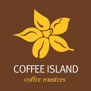 COFFEE ISLAND Λεωφ. Σταυρού