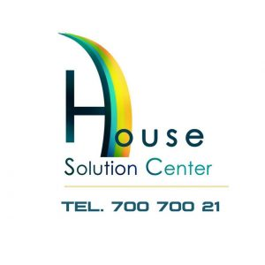 House Solution Center
