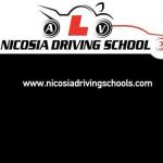 Nicosia Driving School