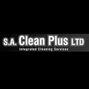 S.A. Clean Plus Ltd