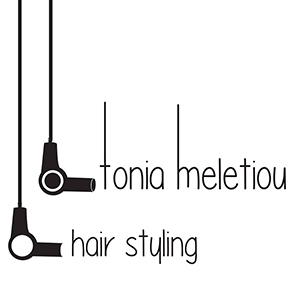 Tonia Meletiou Hairstylist Ltd