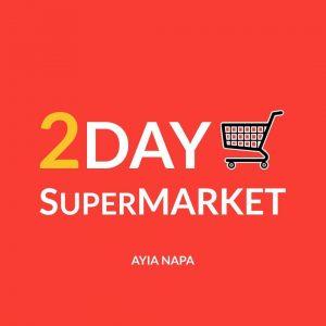 2Day Supermarket