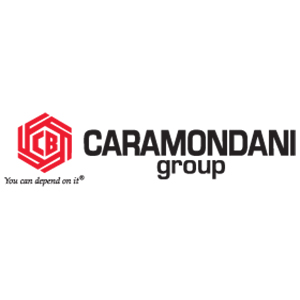 CARAMONDANI BROS PUBLIC CO LTD