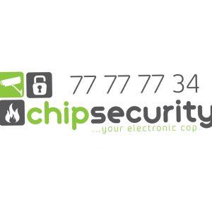 C.N. CHIP SECURITY LTD