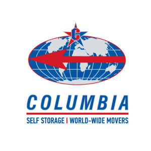 Columbia World-Wide Movers Ltd