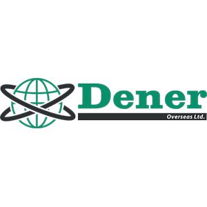 Dener Overseas Ltd