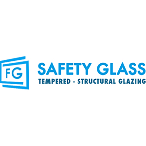 F G Safety Glass Ltd