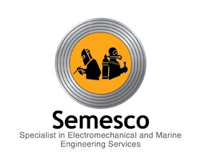 SEMESCO CO. LTD