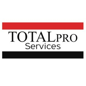 TotalPro Services Ltd