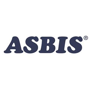 ASBIS KYPROS LTD