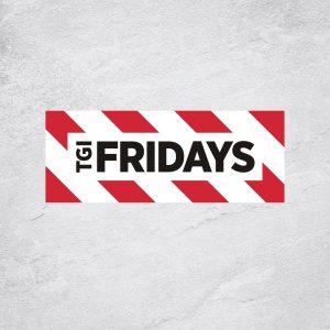 TGI Fridays Cyprus