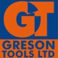 Greson Tools