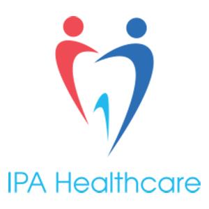 IPA Healthcare Ltd