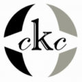 C.K.C. Private Security Services Ltd