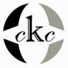 C.K.C. Private Security Services Ltd