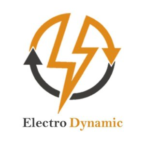 ELECTRODYNAMIC LTD