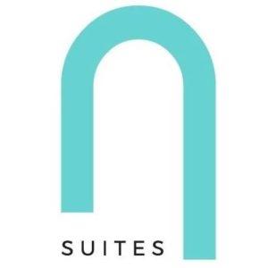 Neotours Ltd