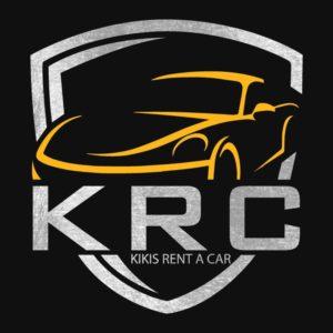 KRC RENT A CAR