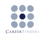 CareerFinders Recruitment Services Ltd