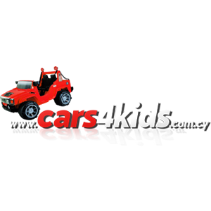 Cars4kids Ltd
