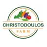 CHRISTODOULOS FARM