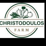 CHRISTODOULOS FARM