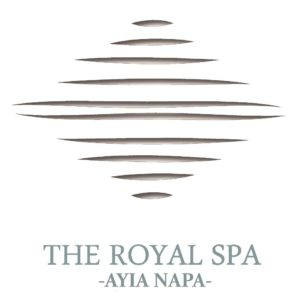 Royal Spa Ayia Napa