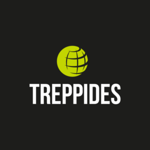 K. Treppides & Co Ltd