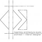 fysentzou architecture studio