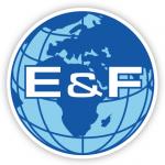 E & F Logistics Solutions Ltd