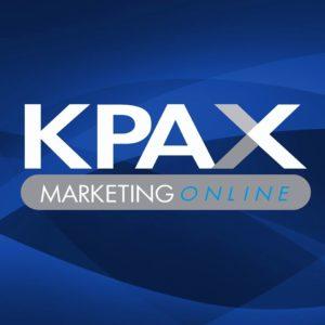 KPAX Marketing Online LTD