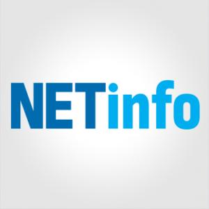 NETinfo Plc