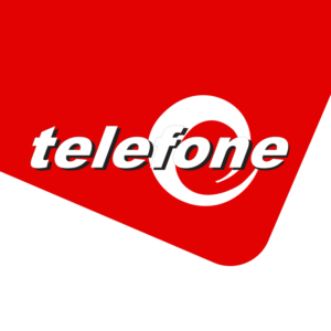 M & K TELEFONE LTD