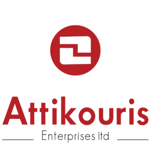 Attikouris Enterprises Ltd