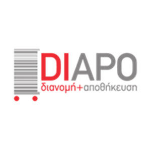 Diapo Ltd