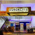 EUROKLIMA LTD