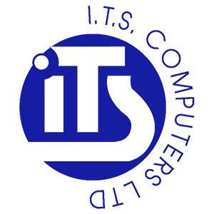I.T.S. Computers Ltd