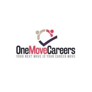 OneMove Careers