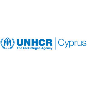 UNHCR in Cyprus