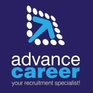 Advance Career Ltd