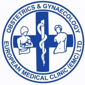 European Medical Clinic