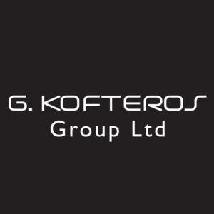 G. Kofteros Group LTD