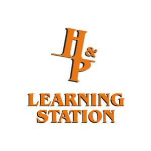 H&P LEARNING STATION