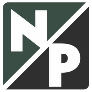 Ntinos Poupas Plastics Ltd