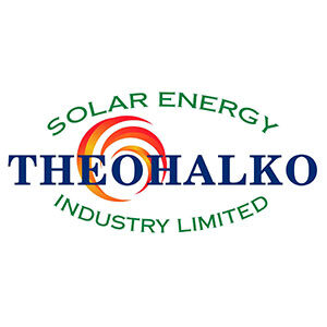 Theohalko Solar Energy Industry Ltd