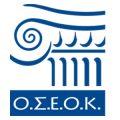 Ομοσπονδία Συνδέσμων Εργολάβων Οικοδομών Κύπρου