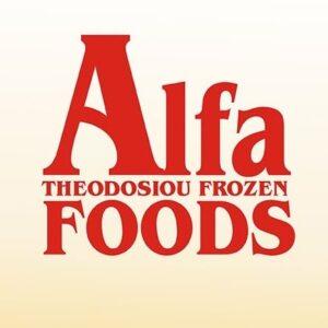 Alfa Foods