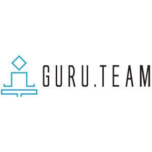 GURU TEAM